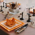 orange-color-schemes-table-decorating-ideas-fall