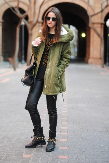 parka-street-style-3