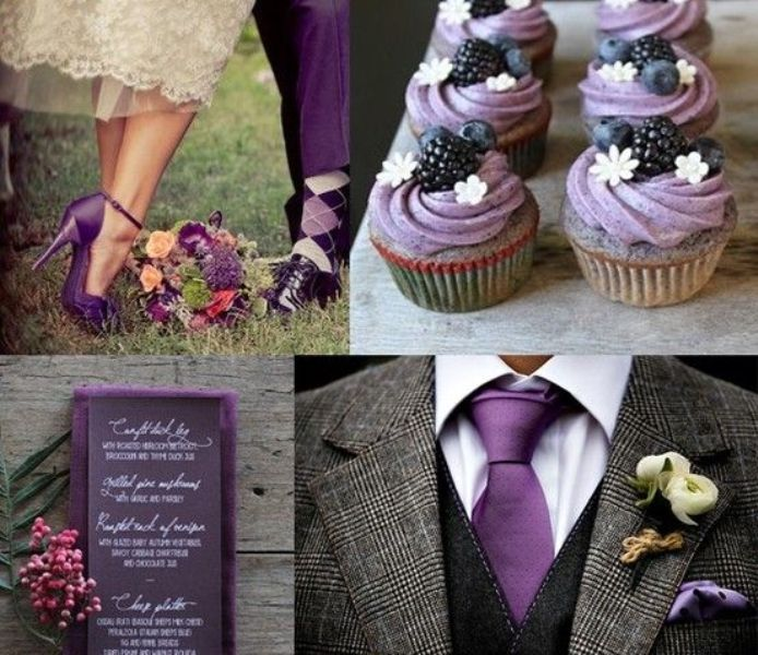 purple-wedding-cover-2