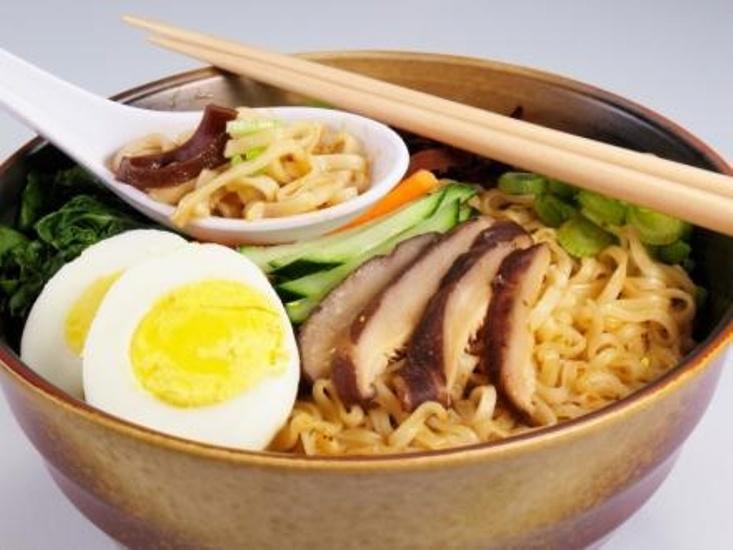 ramen-noodles