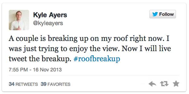 roofbreakup-1
