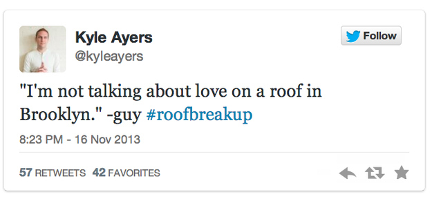roofbreakup-18