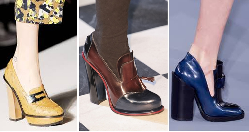 shoes-tongue-fall-2013