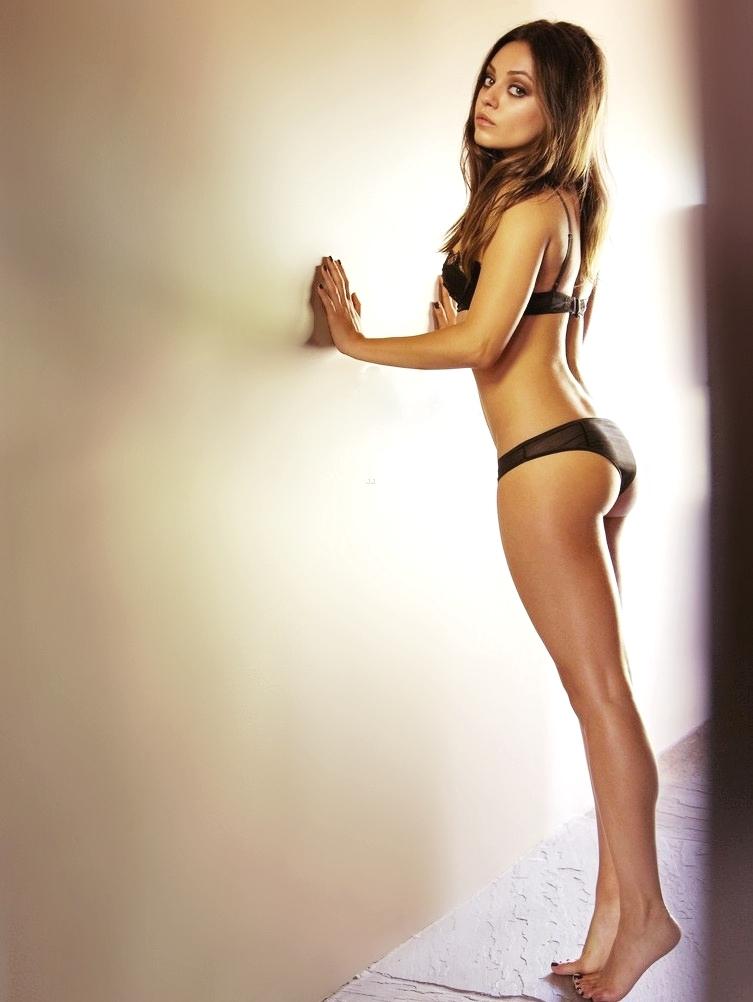 Contours Of Beautiful Woman Body Svetlana Mandrikova Tiny4k 1