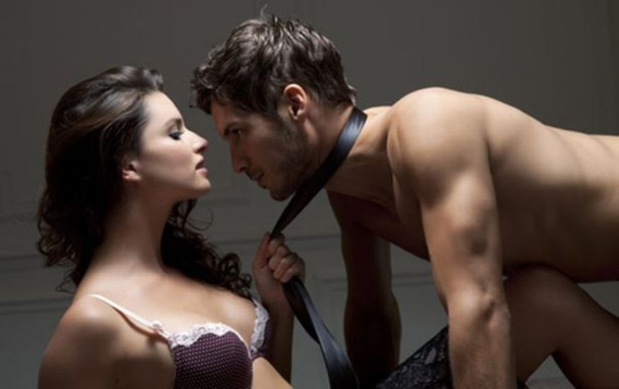 woman-infidelity