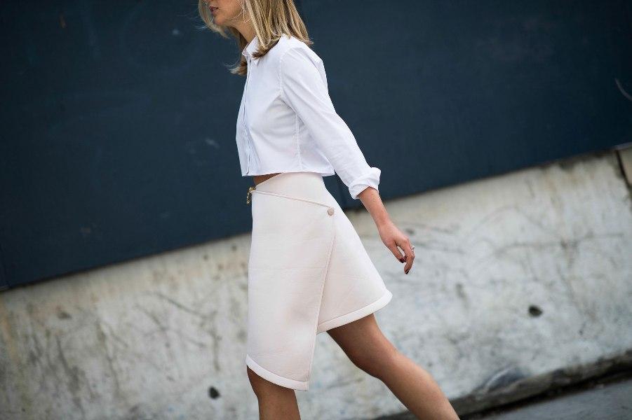 wrap-skirt-cover