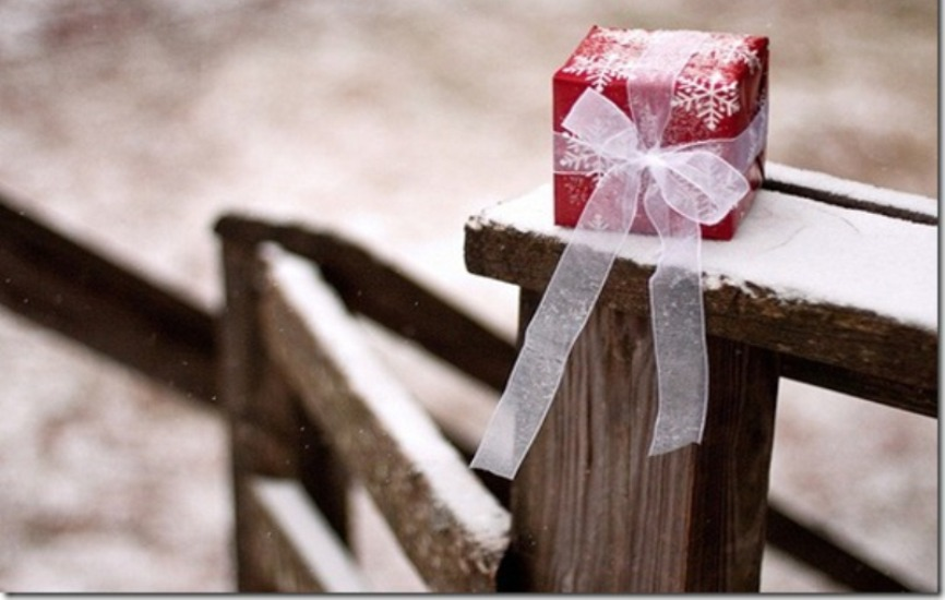 x-mas-gifts