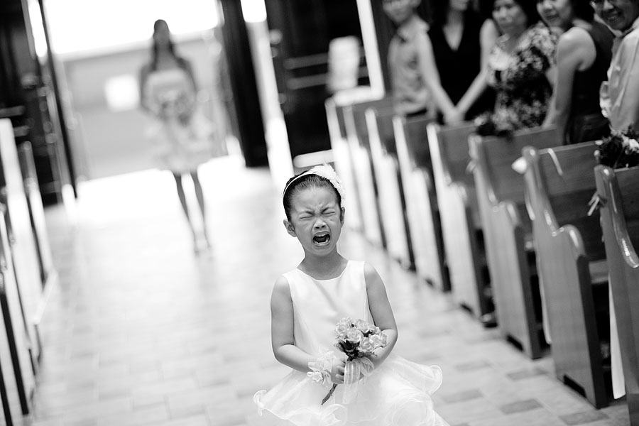07_03_tzeyong_tan_wedding-moments-070611201956