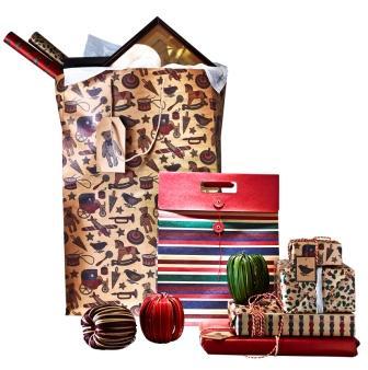SNÖMYS τσάντα δώρου 2,99€  SNÖMYS τσάντα δώρου2,99€/2 τεμ.  SNÖMYS διακοσμητικό, μήλο 5,99€/3 τεμ.