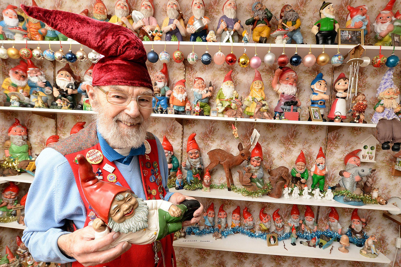Gnome-collector-Ron-Broomfield-2902880