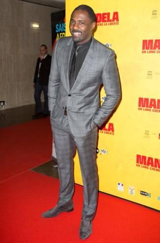 Idris-Elba-Mandela-Paris-Premiere-2