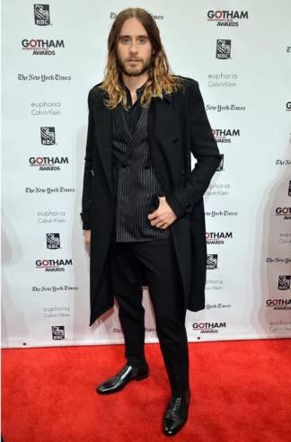 Jared-Leto-Gotham-Independent-Film-Awards-2