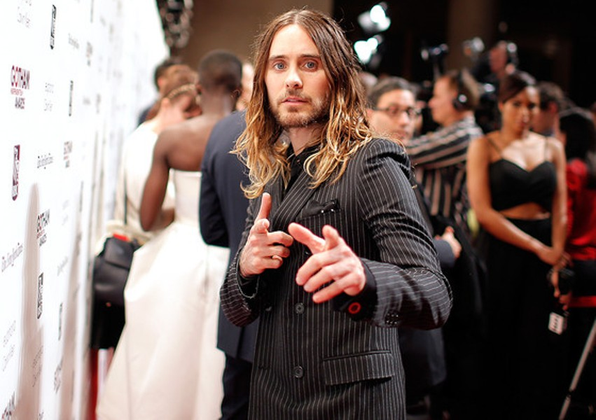 Jared-Leto-Gotham-Independent-Film-Awards