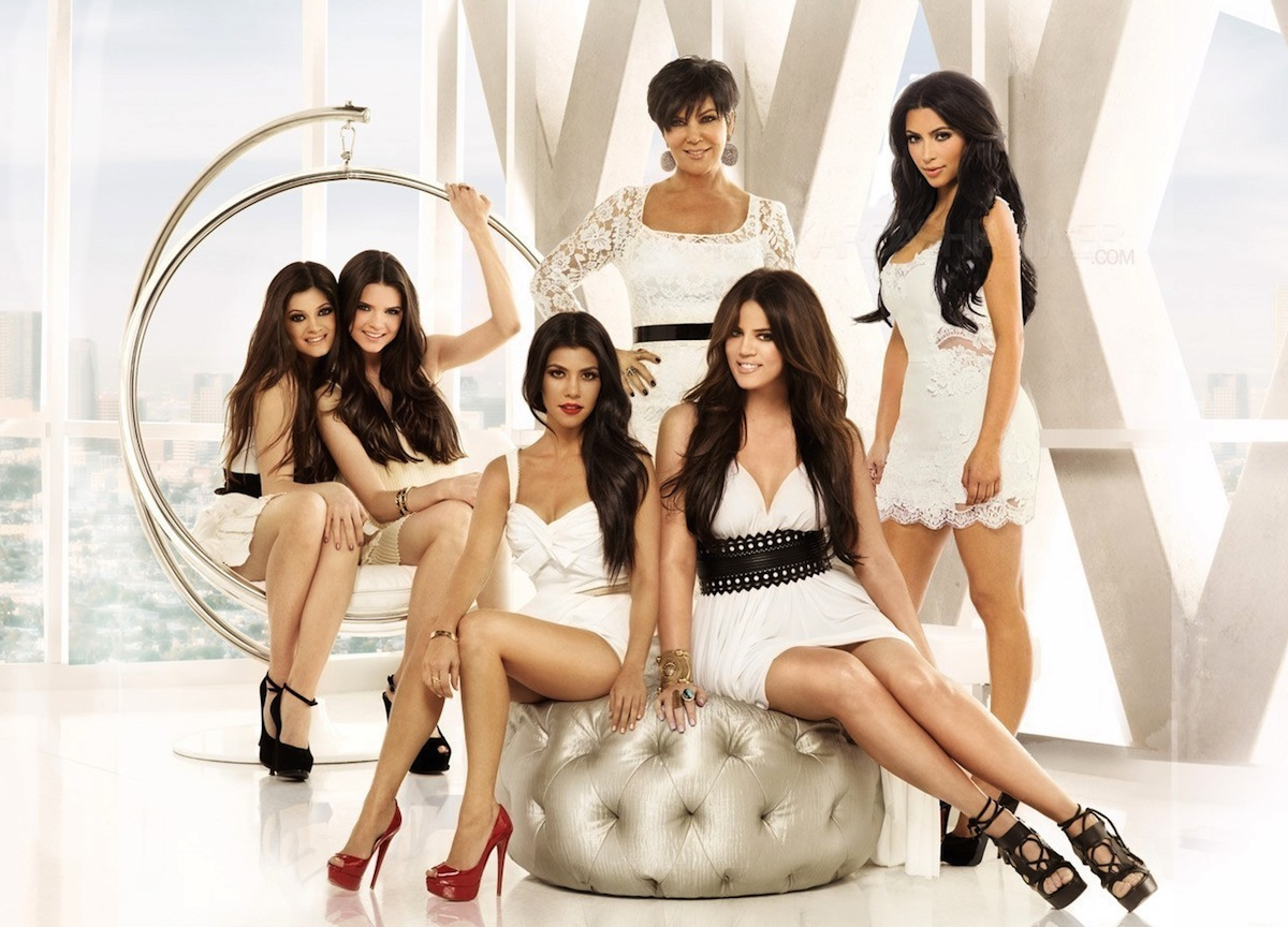 -Keeping-up-with-the-Kardashians-Season-6-Promotional-Photoshoot-kim-kardashian-22538578-1280-1024