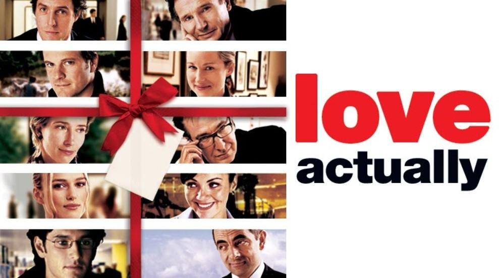 Love-actually-poster1