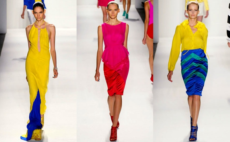 Ruffian-colorblocking-Spring-2012