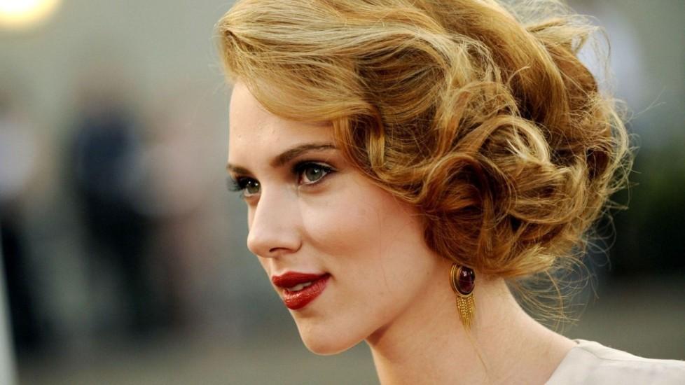 Scarlett-Johansson-2013