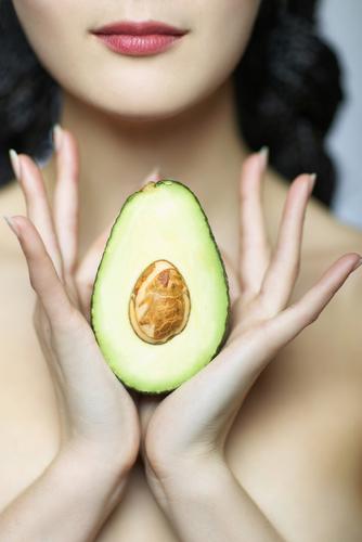 avocado-face-mask