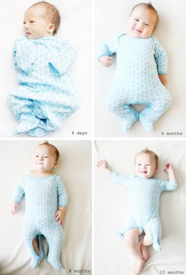 babys-growth