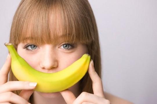 banana-face-mask