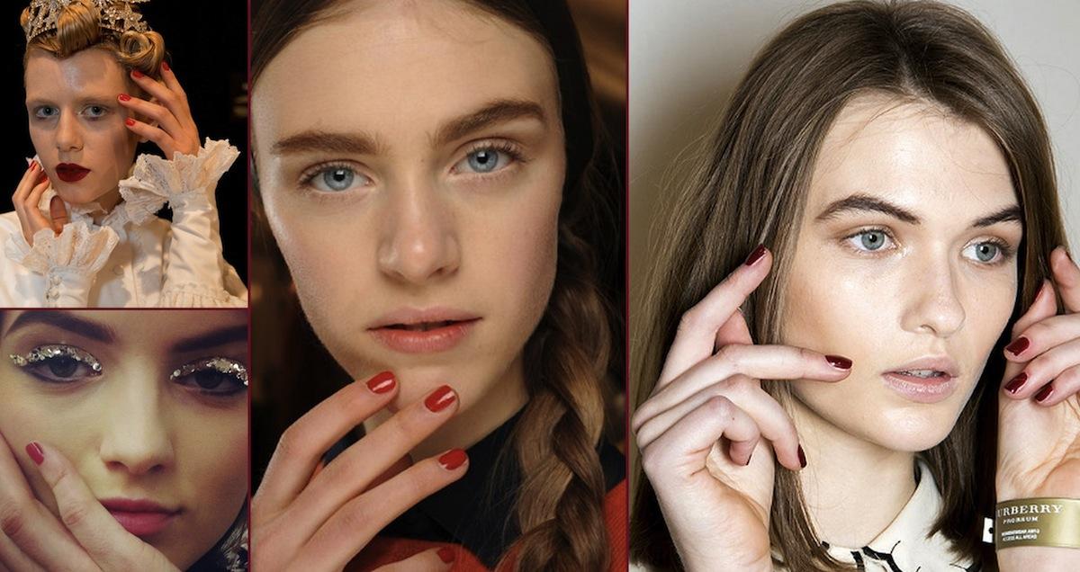 beauty-trends-20134