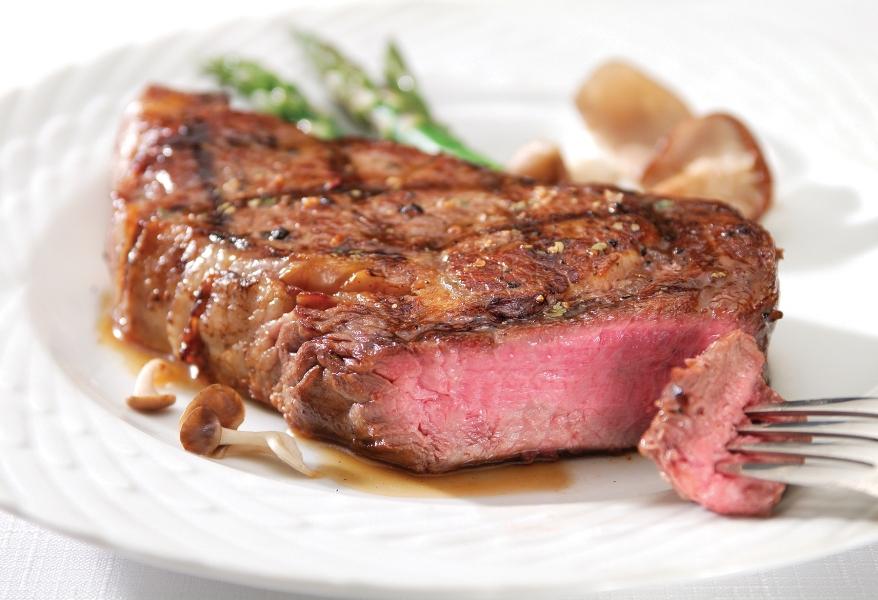 beef-steak-medium