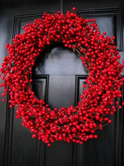 cranberries-xmas-deco-8