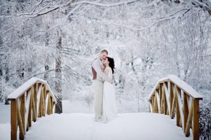 delightful_winter_wedding