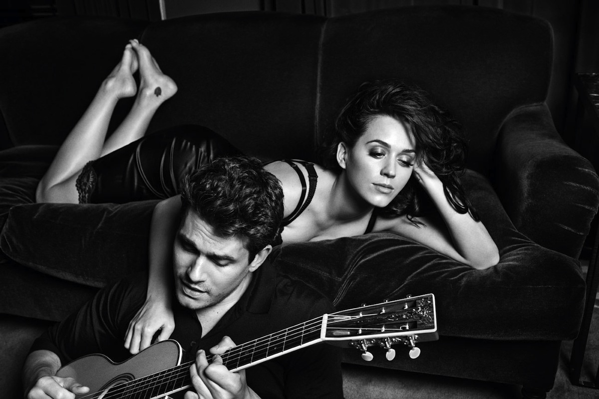 john-mayer-katy-perry-who-you-love-artwork.sl.4.john-mayer-katy-perry-who-you-love-02