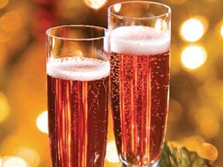 kir-royal-recipe