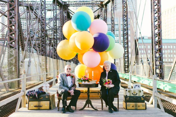 nina-and-gramps-up-61-years-of-marriage-3