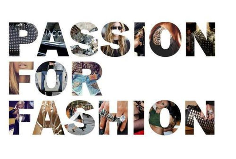 passion-for-fashion