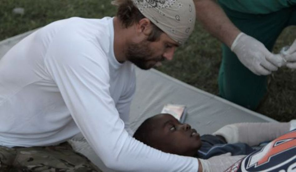 paul-walker-philanthropic-2