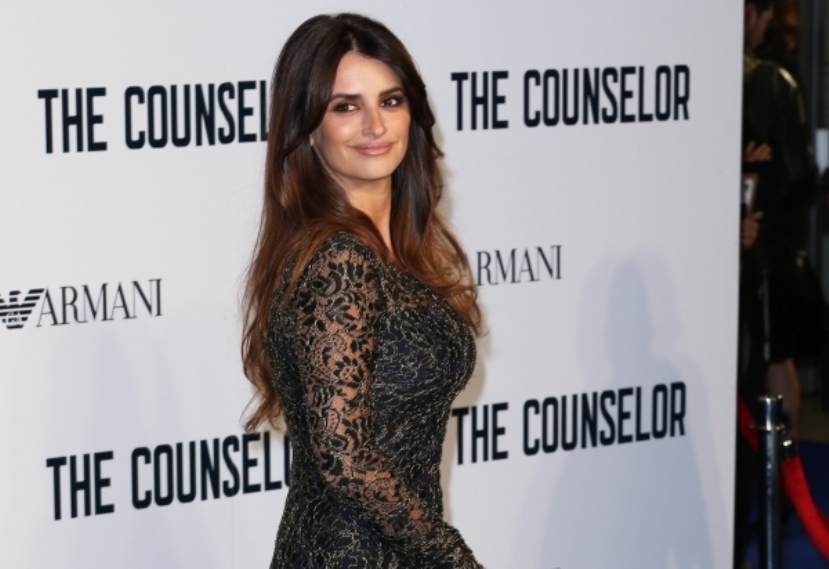 penelope-cruz-the-counselor-premiere-2