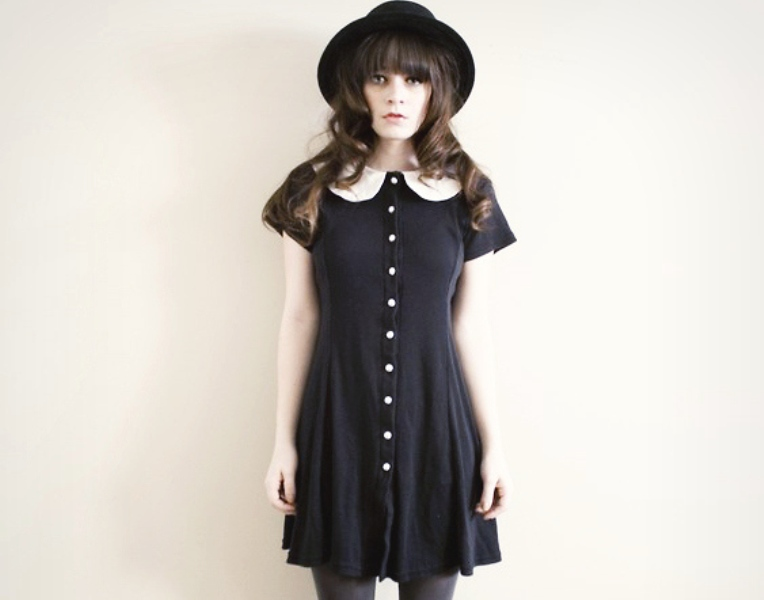 peter-pan-collar-dress-2