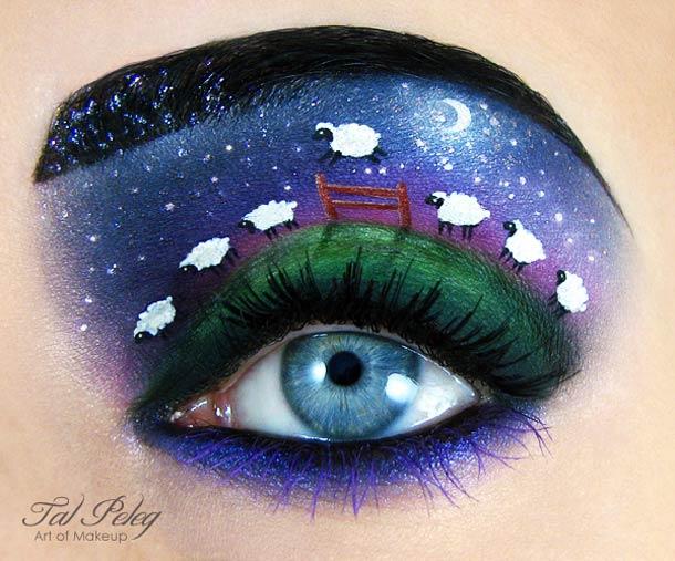 scarlet-moon-creative-eye-make-up-2