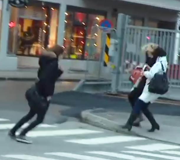 vent-violent-norvege-1