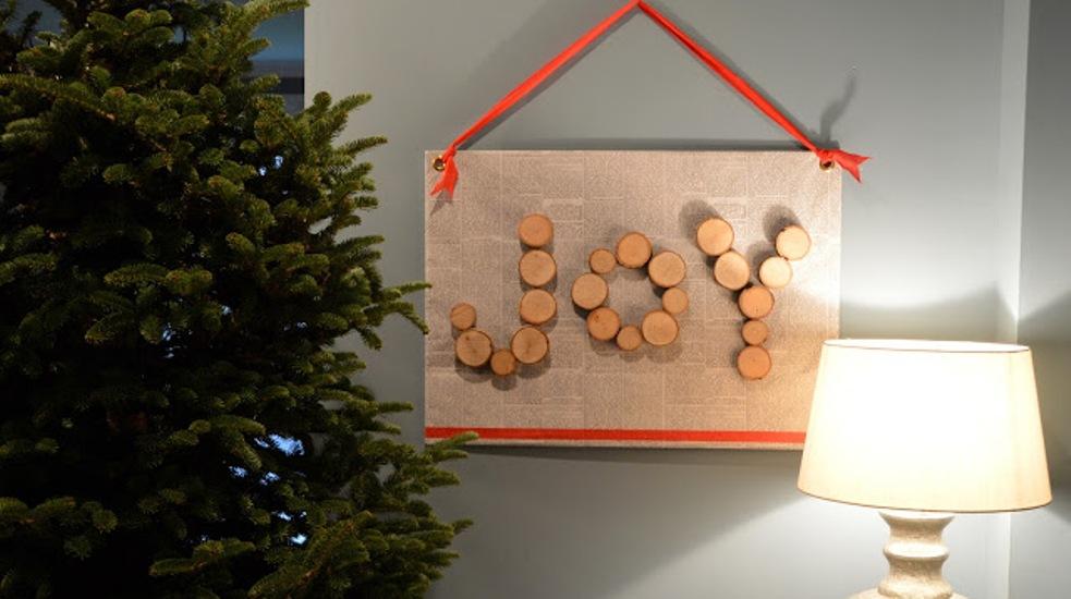 wood-slice-canvas-decor-2