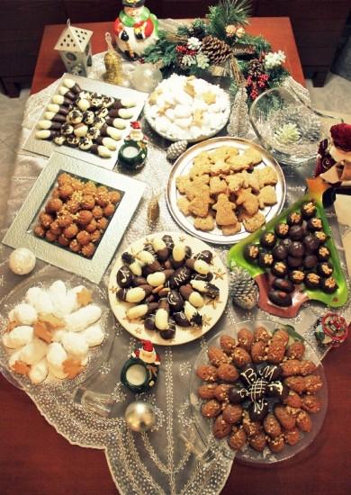 xmas-sweets-2
