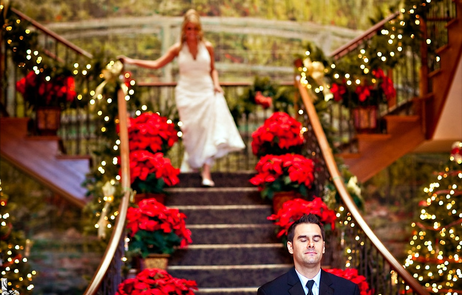 xmas-wedding-cover