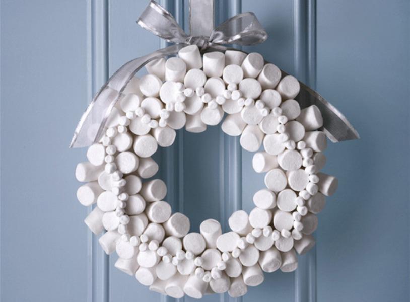 xmas-wreaths-cover