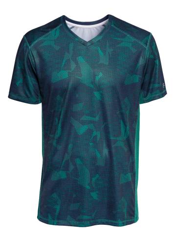 T-shirt (12,95 ευρώ)