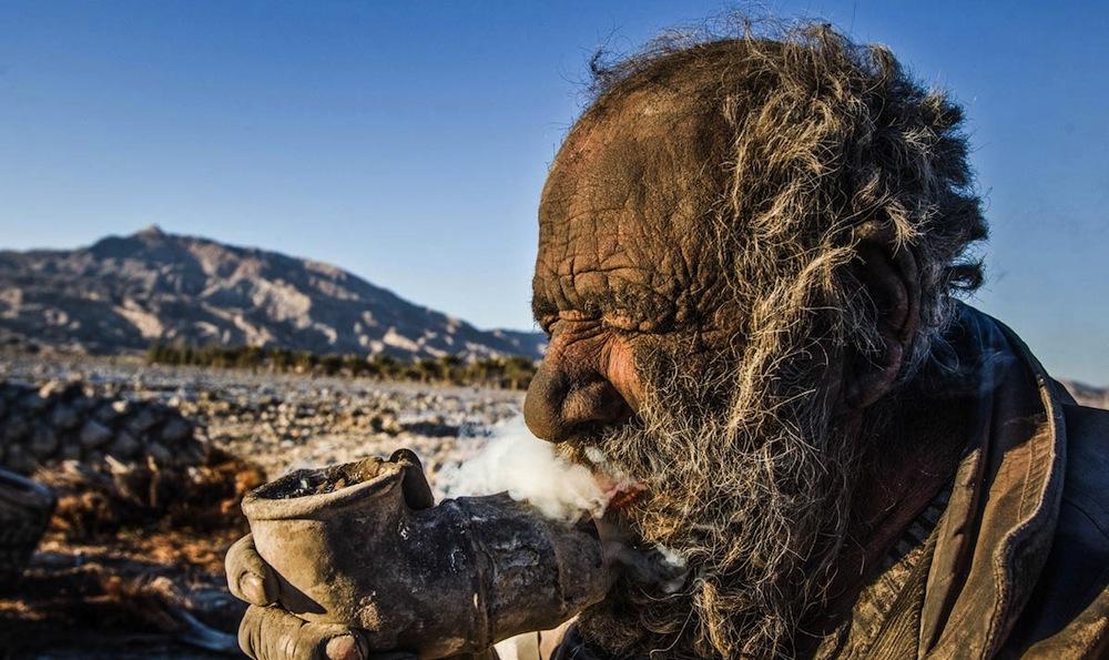Amoo-Hadji-no-bath-for-60-years-1-HR
