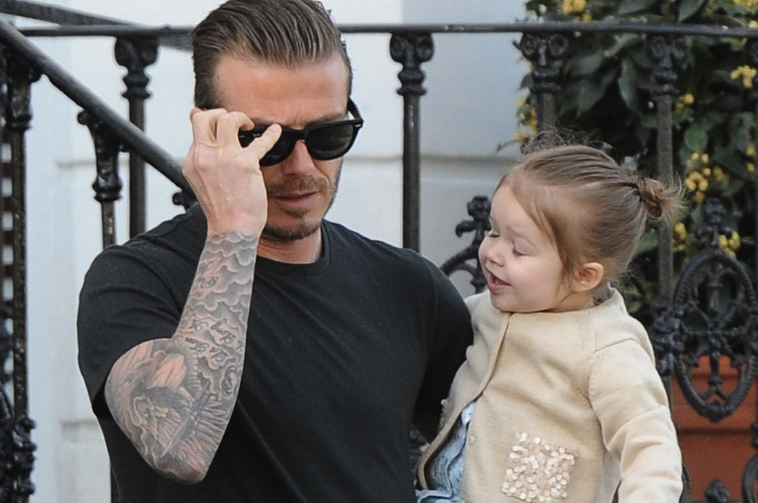 David-Beckham-and-Harper-1861852