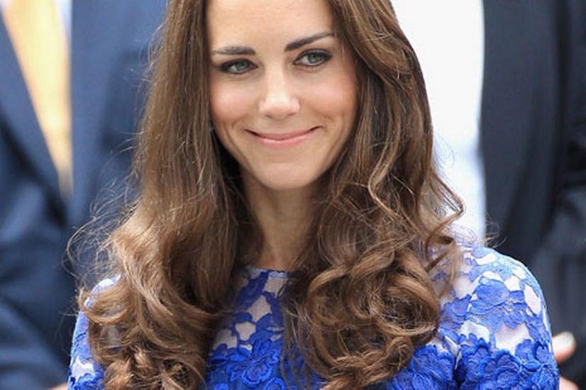 Kate-Middleton-style-2