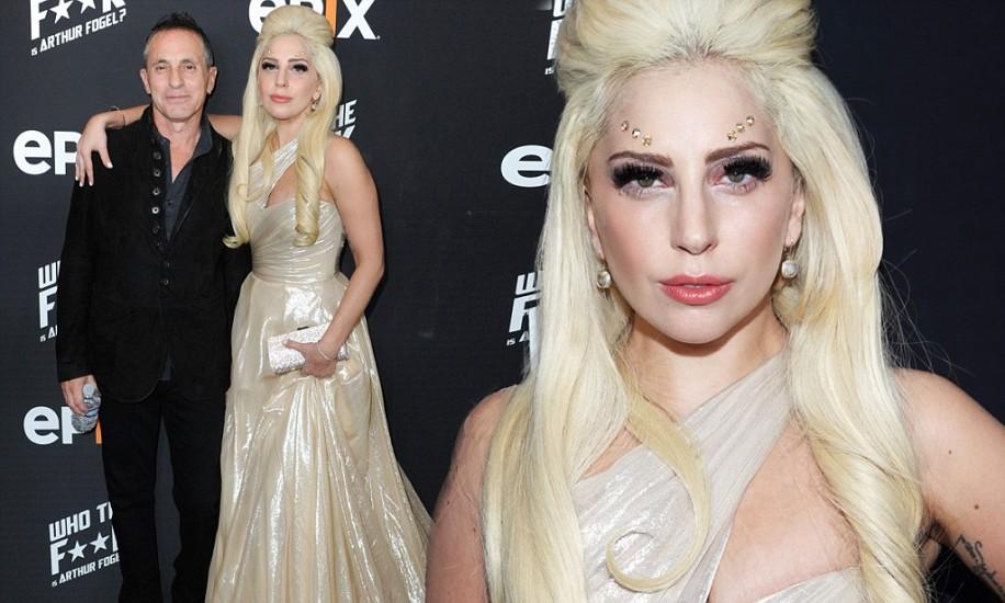 Lady-Gaga-fashion-style-arthur-fogel-2