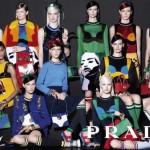 Prada-SS14-Womens-Adv.-Campaign_11-588x392