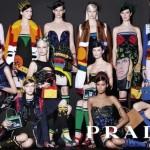 Prada-SS14-Womens-Adv.-Campaign_21-588x392