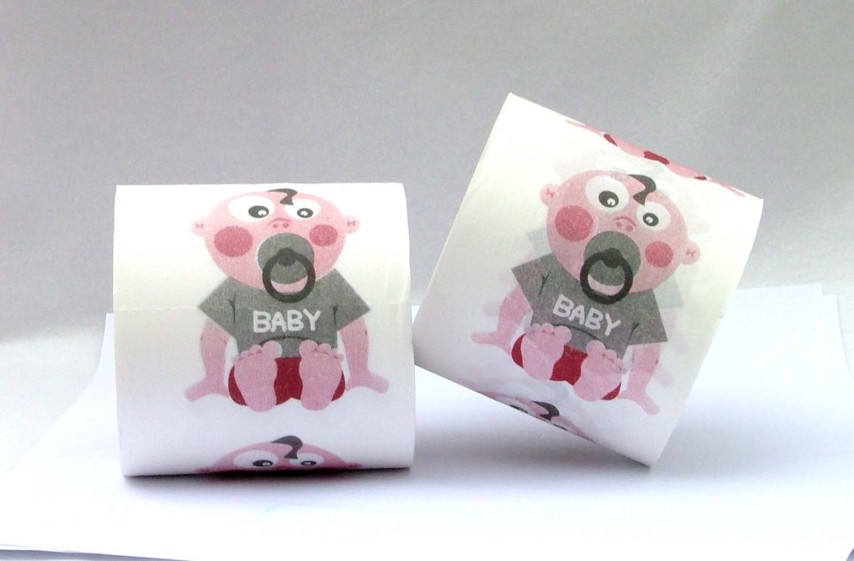 Printed-Toilet-Paper-WST-0020-