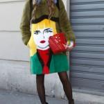 anna-dello-russo-prada-face-coat-ss14